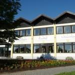 Gaissingers-Gasthof-Schlossbraeu
