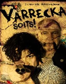 Varreka-soits1