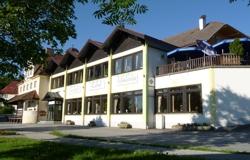 Gasthof zum Schlossbraeu